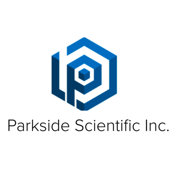 ParksideScientific Inc.-logo