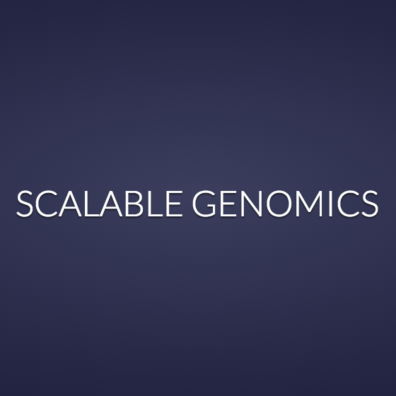 Scalable-genomic-logo